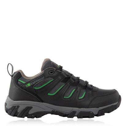 Merrell All Out Blaze 2 GTX Mens Walking Shoes