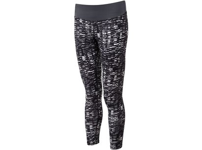 Ron Hill Momentum Tights Ladies