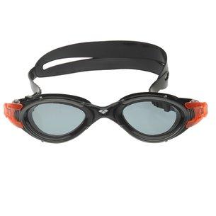 Arena Nimesis Medium Swimming Goggles