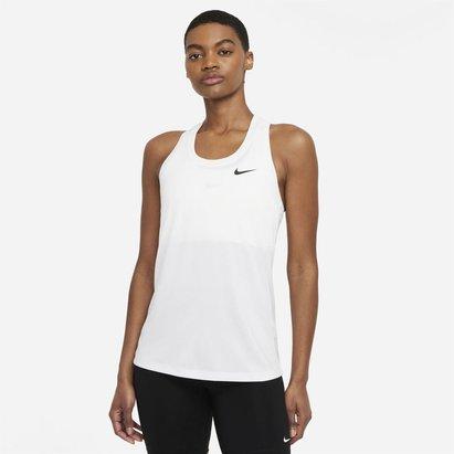 Nike DriFit Training Tank Top Ladies