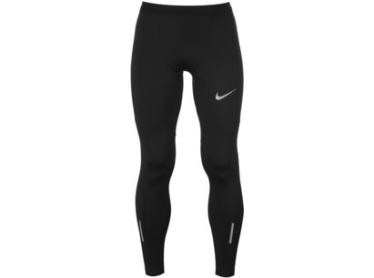 Nike Power Technology Tights Mens
