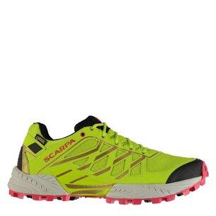 Scarpa Neutron GTX Running Shoes Ladies
