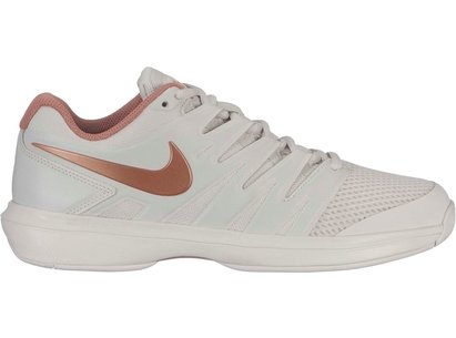Nike Air Zoom Prestige Tennis Shoes Ladies