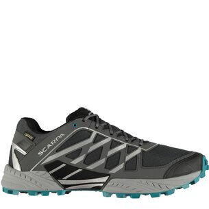 Scarpa Neutron GTX Trailer Running Shoes Mens
