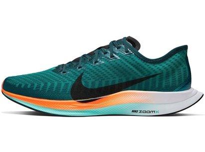 Nike Zoom Pegasus Turbo 2 Hakone Ekiden Mens Running Shoes