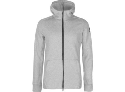 Reebok Combat Legacy Full Zip Jacket Mens