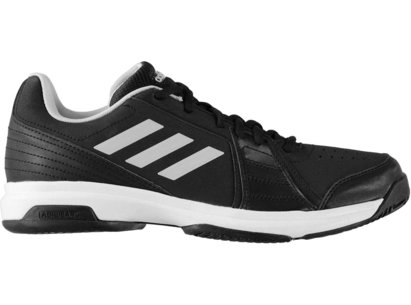 adidas Approach 2 Mens Tennis Shoes