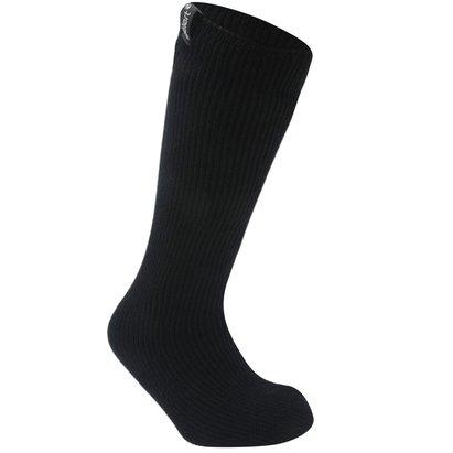 Gelert Heat Wear Socks Junior Boys