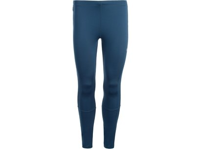 Asics 7 8 Running Tights Ladies