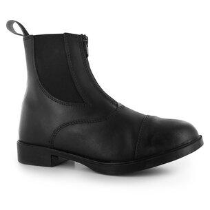 Requisite Westford Jodhpur Boots