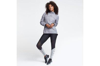 Nike Shield Running Jacket Ladies