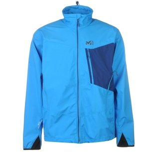 Millet Grepon Walking Jacket Mens