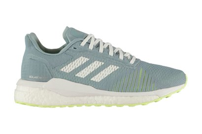 adidas Solar Drive ST Womens Running Shoes