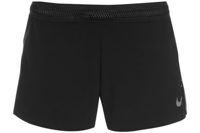 Nike AeroSwift Shorts Ladies
