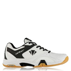 Carlton Airblade Tour Mens Court Shoes