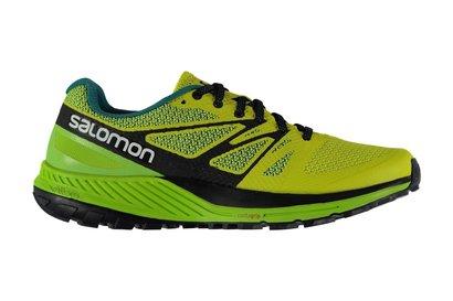 Salomon Sense Escape Mens Trail Running Shoes