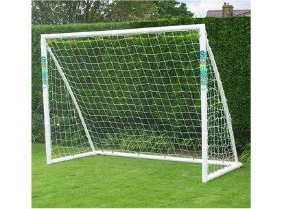 SAMBA 8x6 Fun Goal