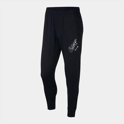 Nike Essential Knit Jogging Pants Mens
