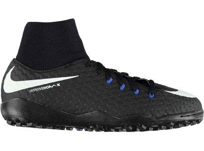 Nike Hypervenom Phelon TF Boots