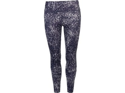 adidas HWD 7 8 Tights Ladies