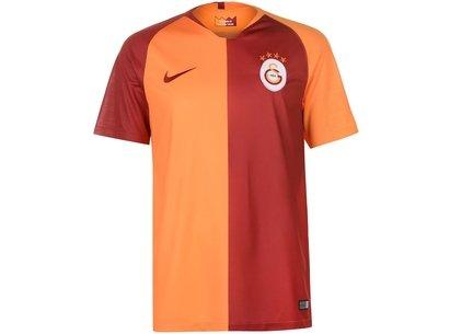 Nike Galatasaray Home Shirt 2018 2019