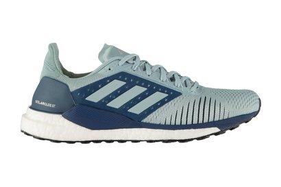 adidas Solar Glide ST Mens Running Shoes
