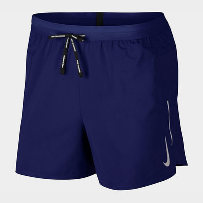 Nike Flex Stride Shorts Mens