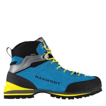 Garmont Ascent GTX Walking Boots Mens