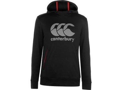 Canterbury Vapodri Training Hoody Mens