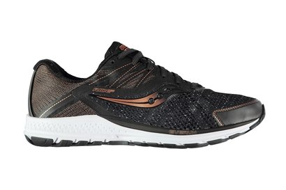 Saucony Ride 10 Mens Running Shoes