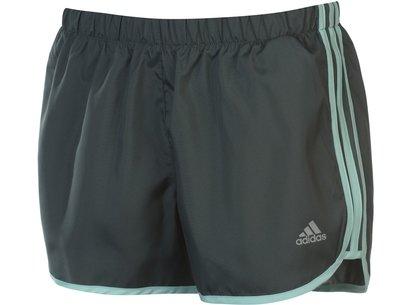 adidas M20 Shorts Ladies