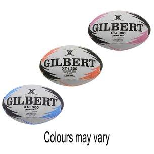 Gilbert XT i 300 Rugby Ball