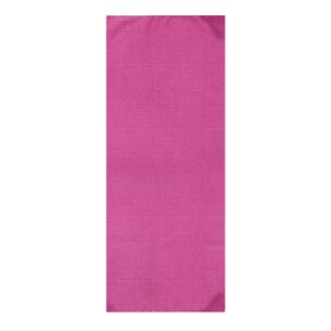 USA Pro Micro Gym and Yoga Towel