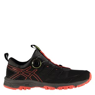 Asics Gel FujiRado Mens Running Shoes