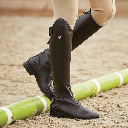 Dublin Galtymore Field Boots