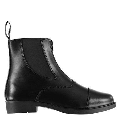 Requisite Darwen Jodhpur Boots