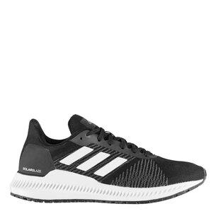 adidas Solar Drive Ladies Running Shoes