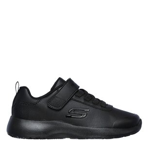 Skechers BTS Dyna Childrens Shoes