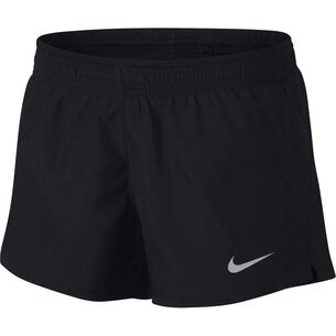 Nike Dry Shorts Ladies