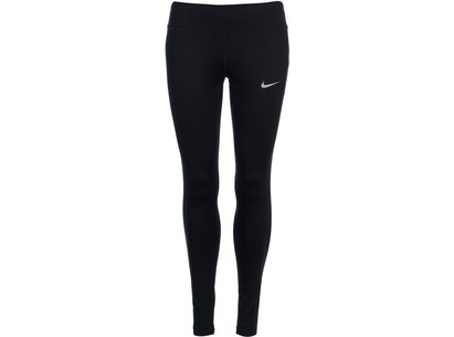 Nike Essential Tight Ladies