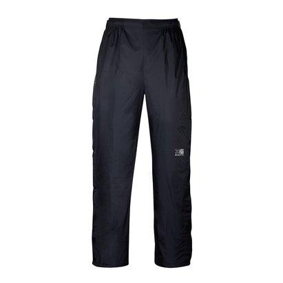 Karrimor Orkney Waterproof Trousers Mens