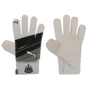 Puma Newcastle United GK Gloves