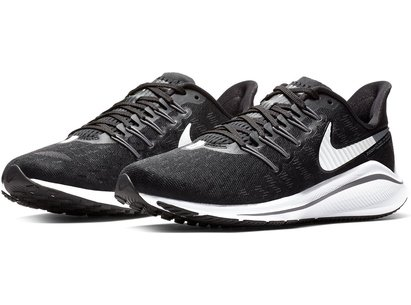 Nike Air Zoom Vomero 14 Ladies Running Shoes