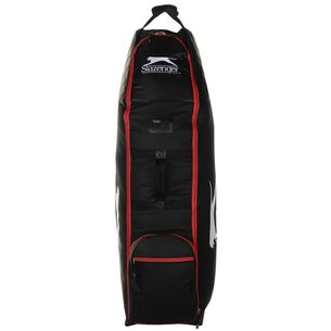 Slazenger Golf Travel Cover