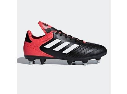 adidas Copa 18.3 Mens SG Football Boots