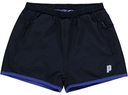 Prince Tennis Training Short Juniors