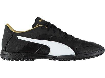 Puma Esito C TF Football Boots Mens