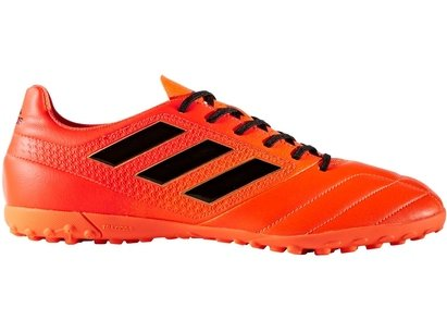 adidas Ace 17.4 Mens Astro Turf Trainers