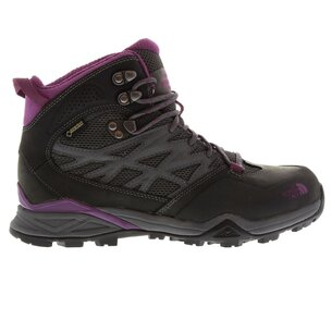 The North Face Hedgehog GTX Mid Walking Shoes Ladies