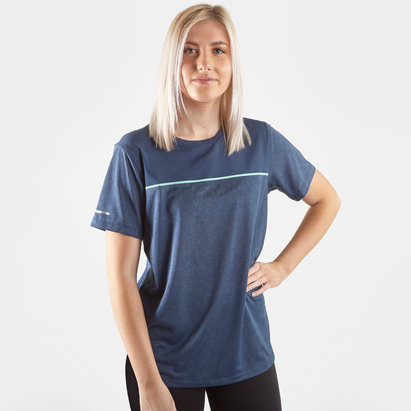 Asics Gel Cool T-Shirt Ladies